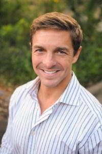 John Lipian (Bob)