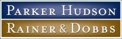 Parker Hudson Rainer and Dobbs