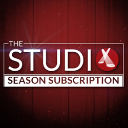 Studio Subscription