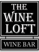 WineLoft-logo