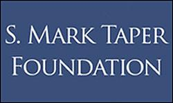 Mark Taper Foundation