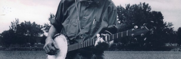 The Re-Pete Seeger Concert