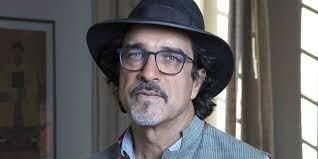 Pierre de patience, Syngue Sabour, daptation, roman, prix Goncourt