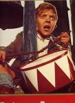 Le tambour(Die Blechtrommel)
