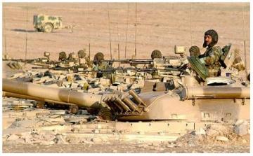 Test_militaire_iranien_Zolfaqar