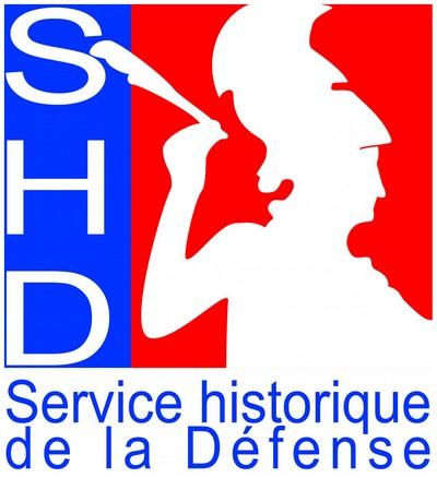 logo_shd
