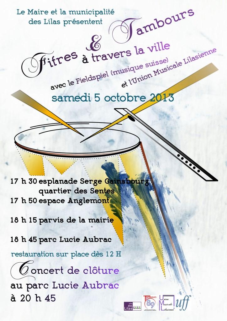 fifre1