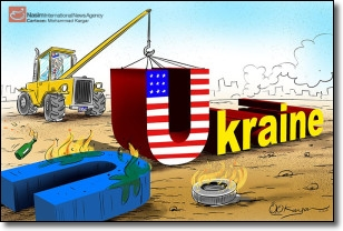 ukraine-usa