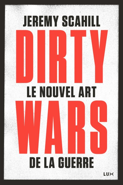 Dirty Wars 3
