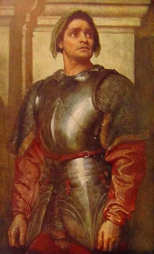 Condottiere1