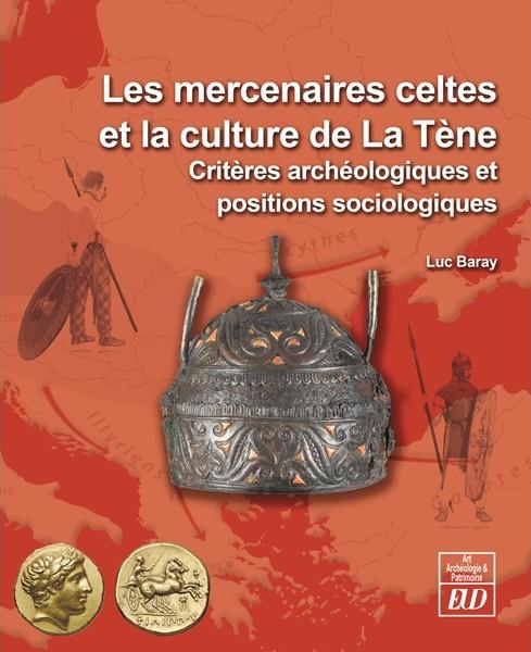 les-mercenaires-celtes-et-la-culture-de-la-tene