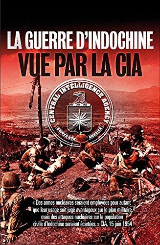 La-guerre-dIndochine-vue-par-la-CIA