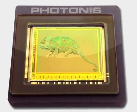 kameleon-cmos-color-imaging-sensor