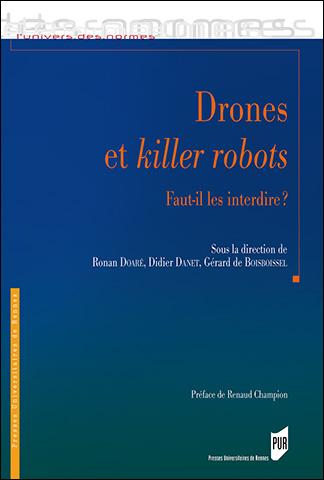 Drones PUR