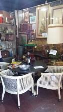 M'antiques (12)