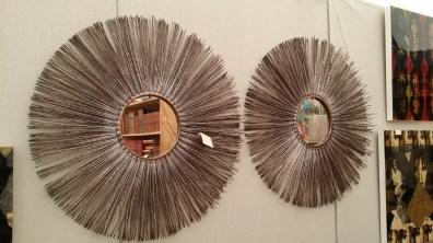 tAB - Sunburst Mirrors (17)
