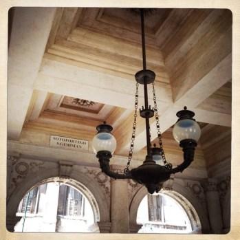 tAB - venetian lights (3)