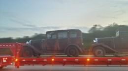 tAB - old cars (2)