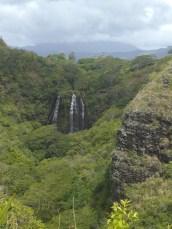 tAB - Kauai (3)