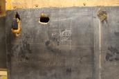 tAB - chalkboards (3)
