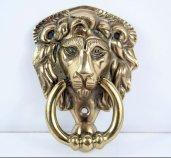4 lion - springcreekboutique