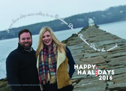 2016-haaliday-christmas-card-maine-5x7