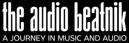 The Audio Beatnik