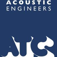 ATC Logos