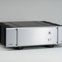 Amps-Preamps Archives | The Audio Beatnik
