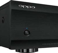 OPPO UPD-205