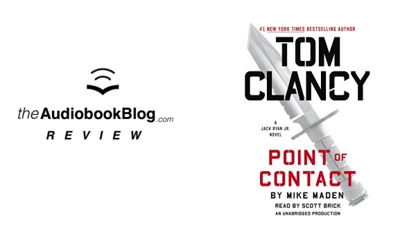 tom clancy point of contact pdf