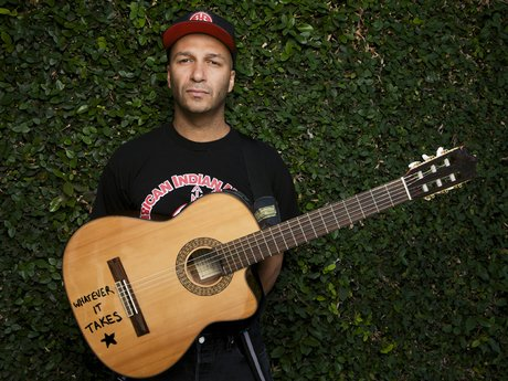 tom-morello-whatever-it-takes-guitar-corbis-460-85