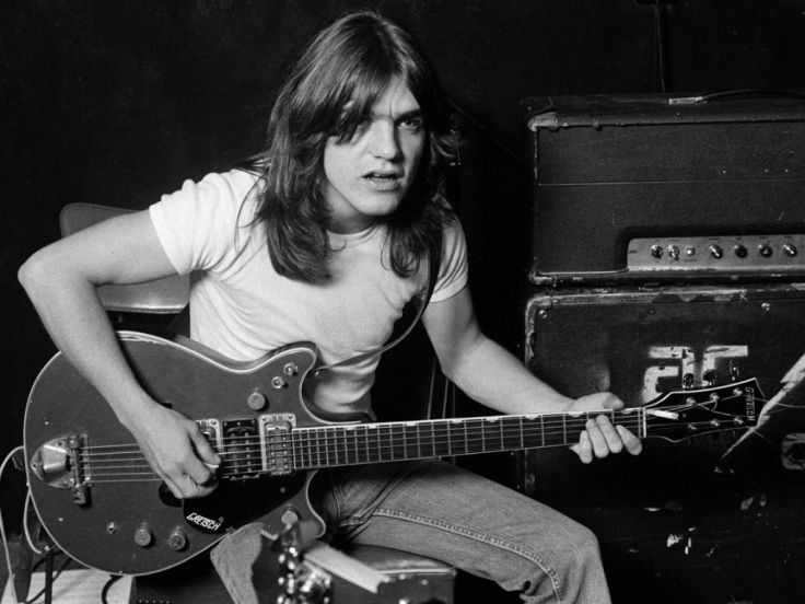 Malcolm-Young-Wallpaper