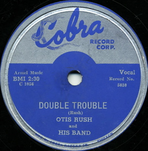 Double_Trouble_single_cover