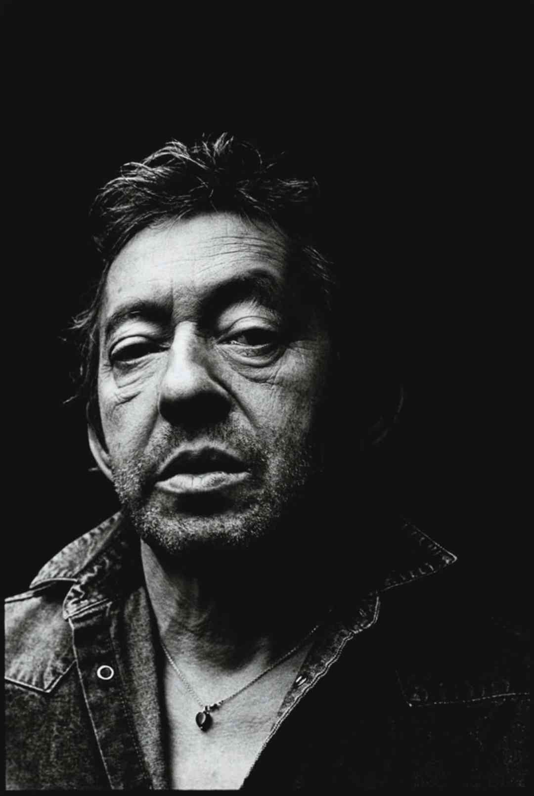 074-serge-gainsbourg-theredlist