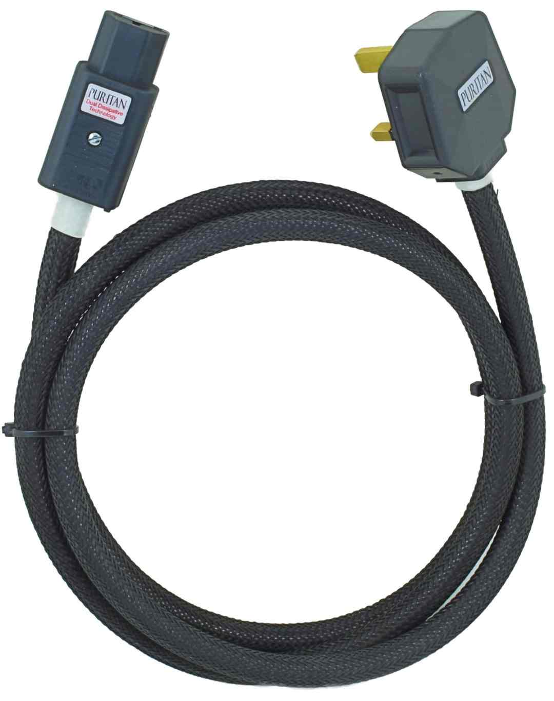 6-dual-dissipative-mains-cable