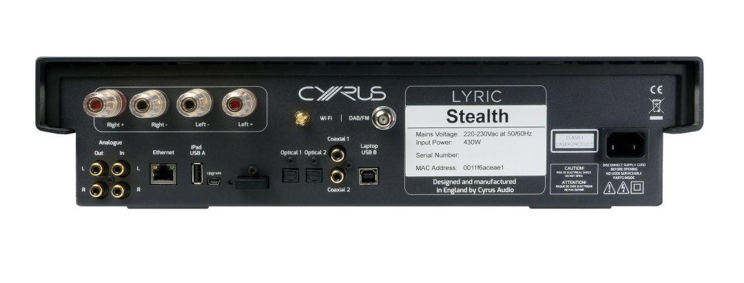 Cyrus5