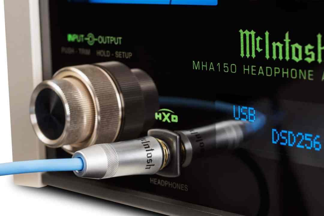 mha150-headphone-jack-close-up-hi-res