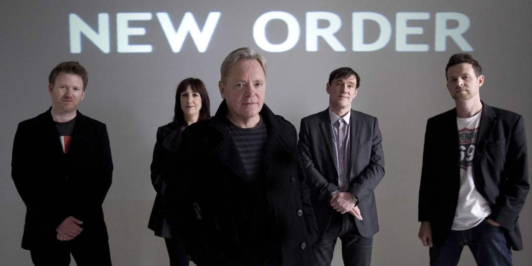 new-order-2012-colour-with-logo