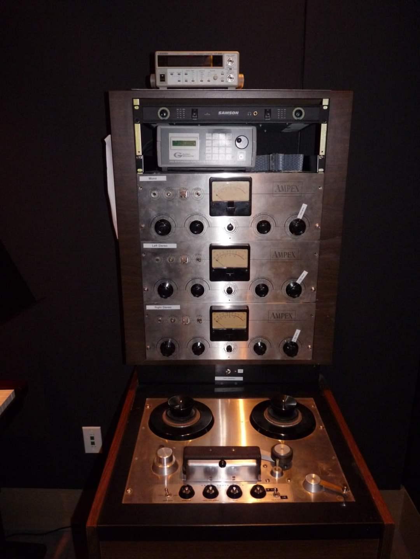 abkco-studio-ampex-351-1