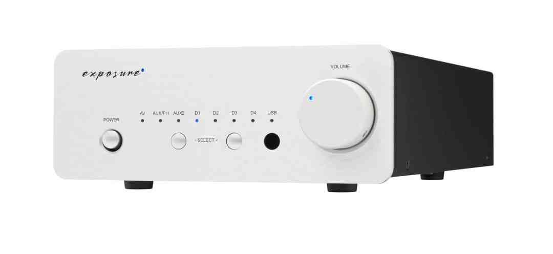 exposure-xm5-integrated-amplifier-titanium