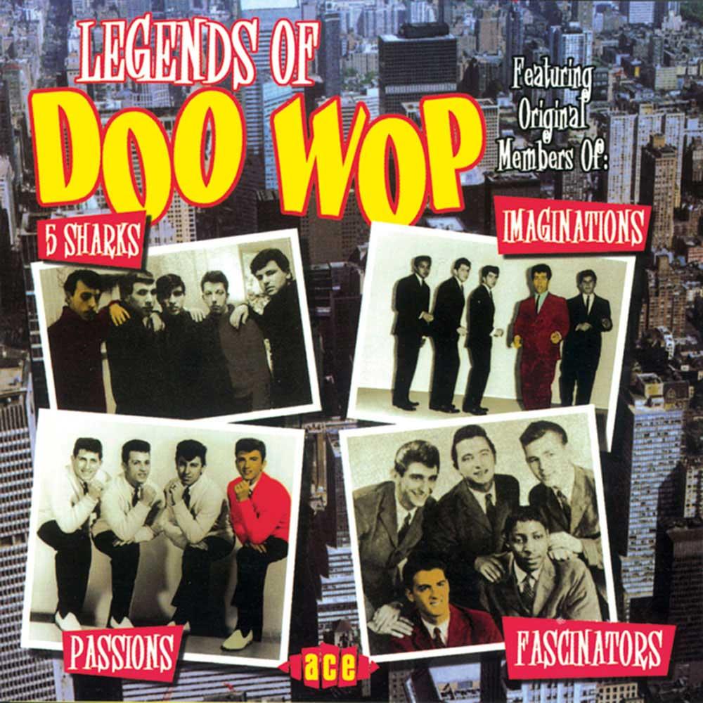 legends-of-doo-wop-C