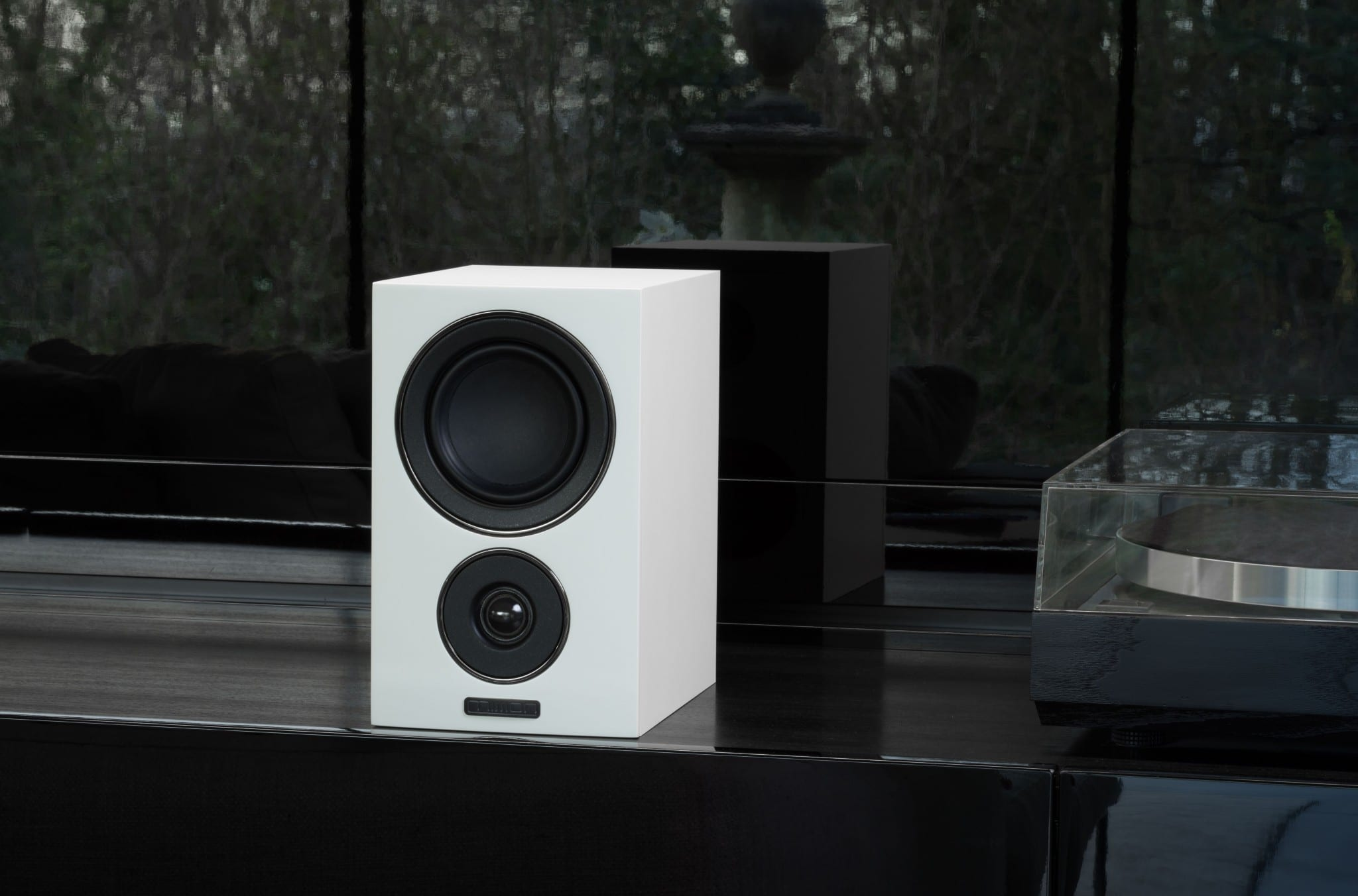 Mission's new LX speaker series - The Audiophile Man