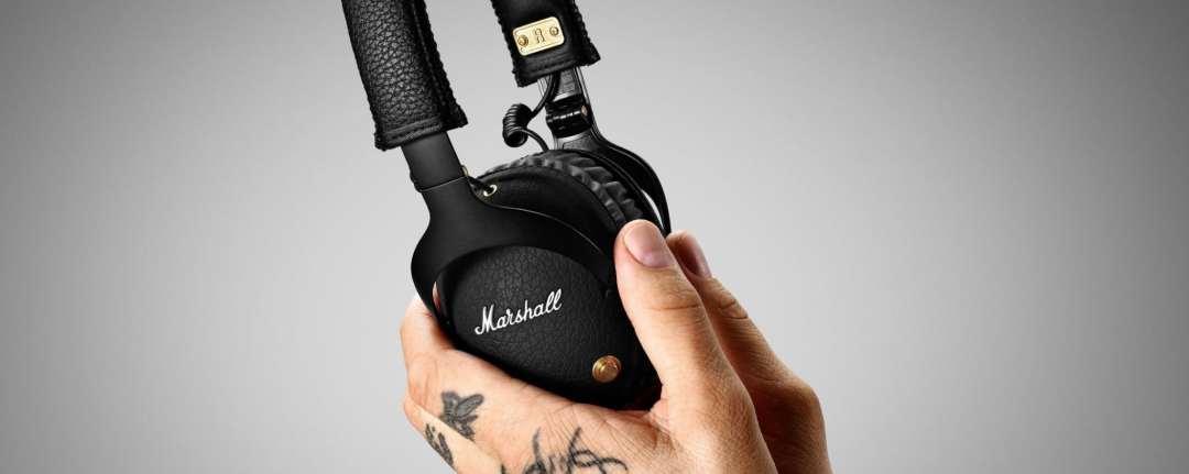 marshall_headphones_slide__monitor_bluetooth__03_3800