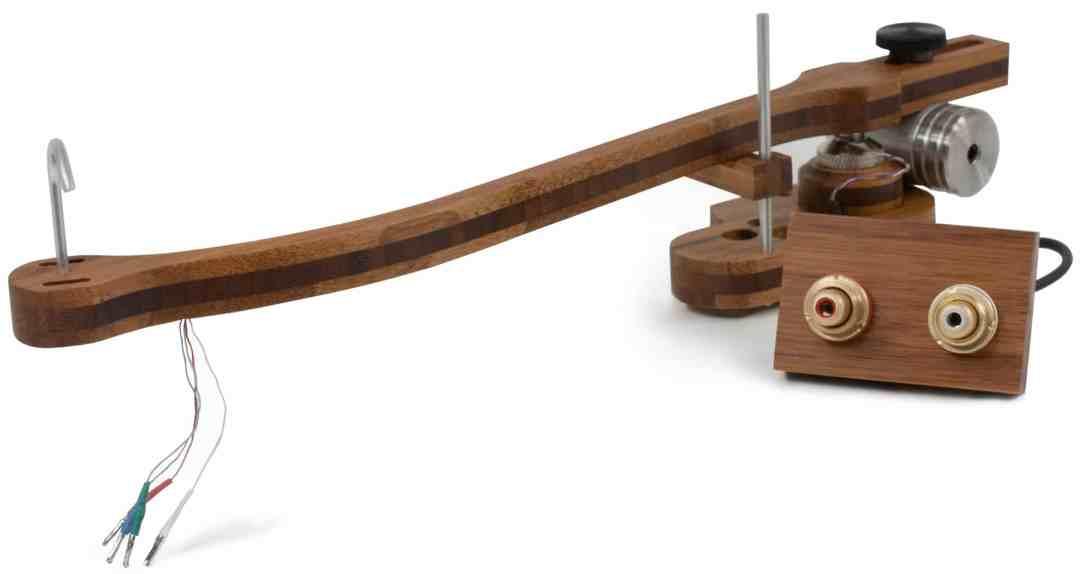 Pebbles-TA-1-Tone-Arm