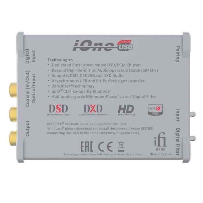 ifi-audio-nano-ione-2