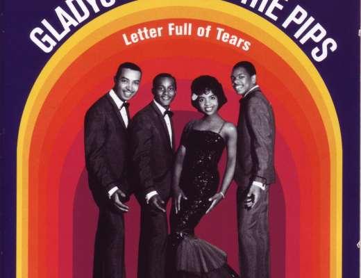 Soul/R&B Review Archives - The Audiophile Man