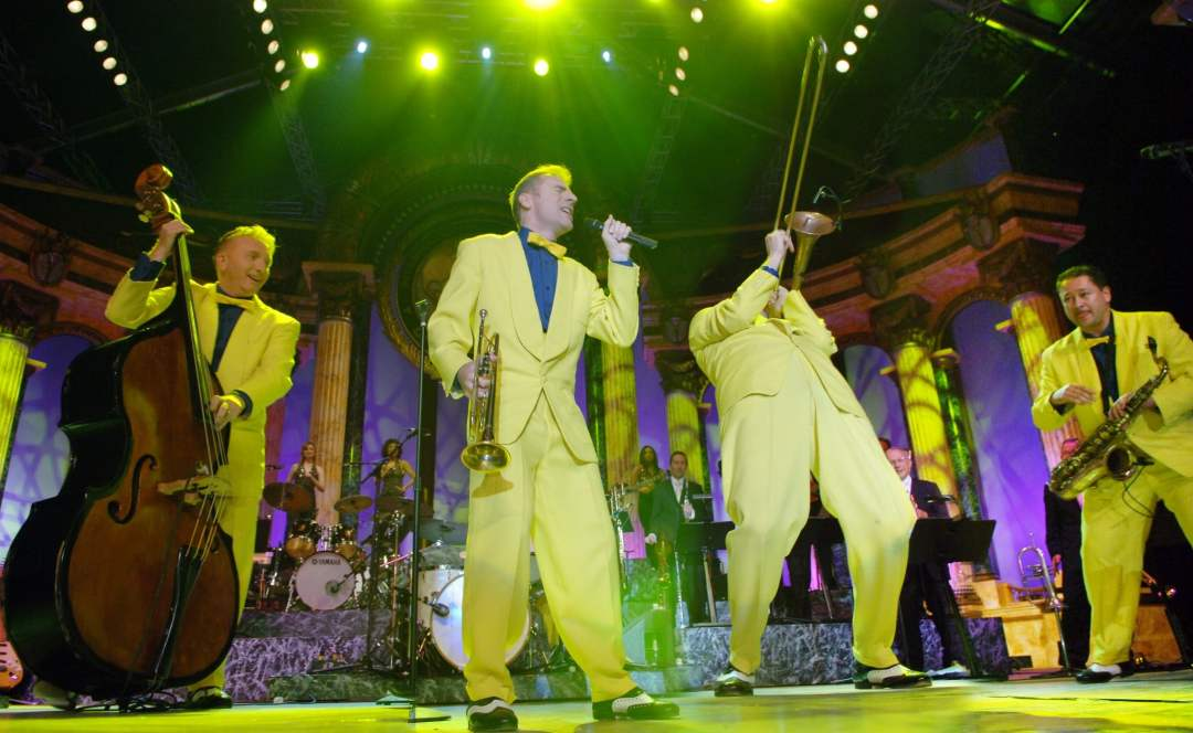 Jive aces live full res