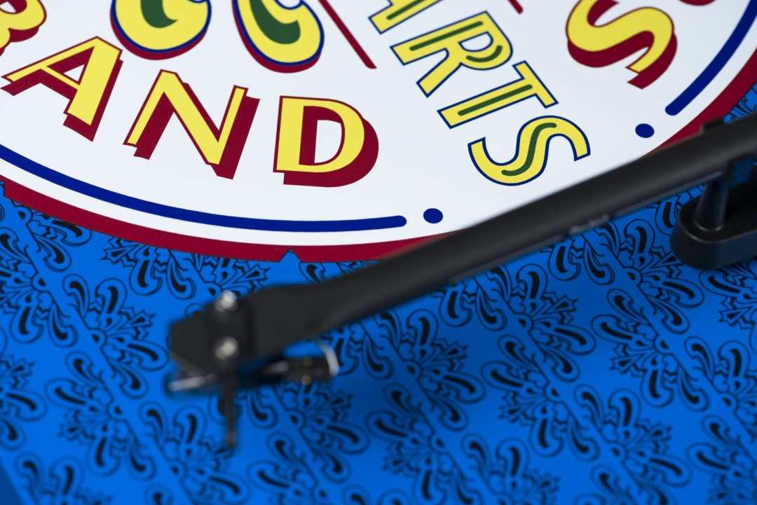 PJ-Essential3-OM10-Sgt-Peppers-Drum-Print-hires
