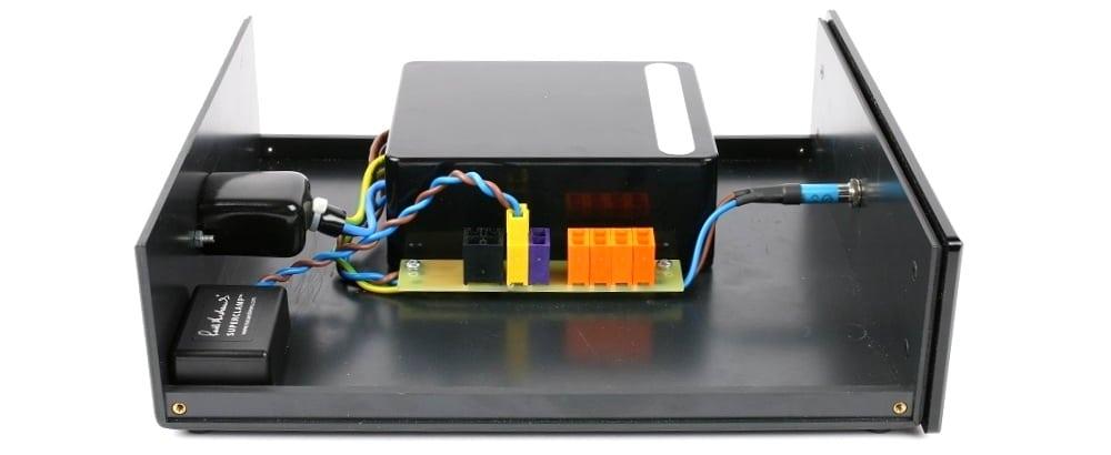 powerpurifiersideview